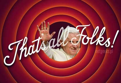 Pope_thats_all_folks-cropped